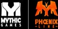 Mythic Games & Phoenix