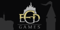 EGD Games