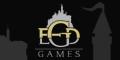 EGD Games