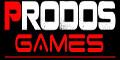 Prodos Games