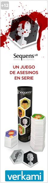 Sequens118