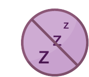 Forero que nunca duerme. 720 horas (30dias) en DS.