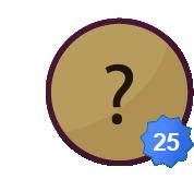 25 encuestas